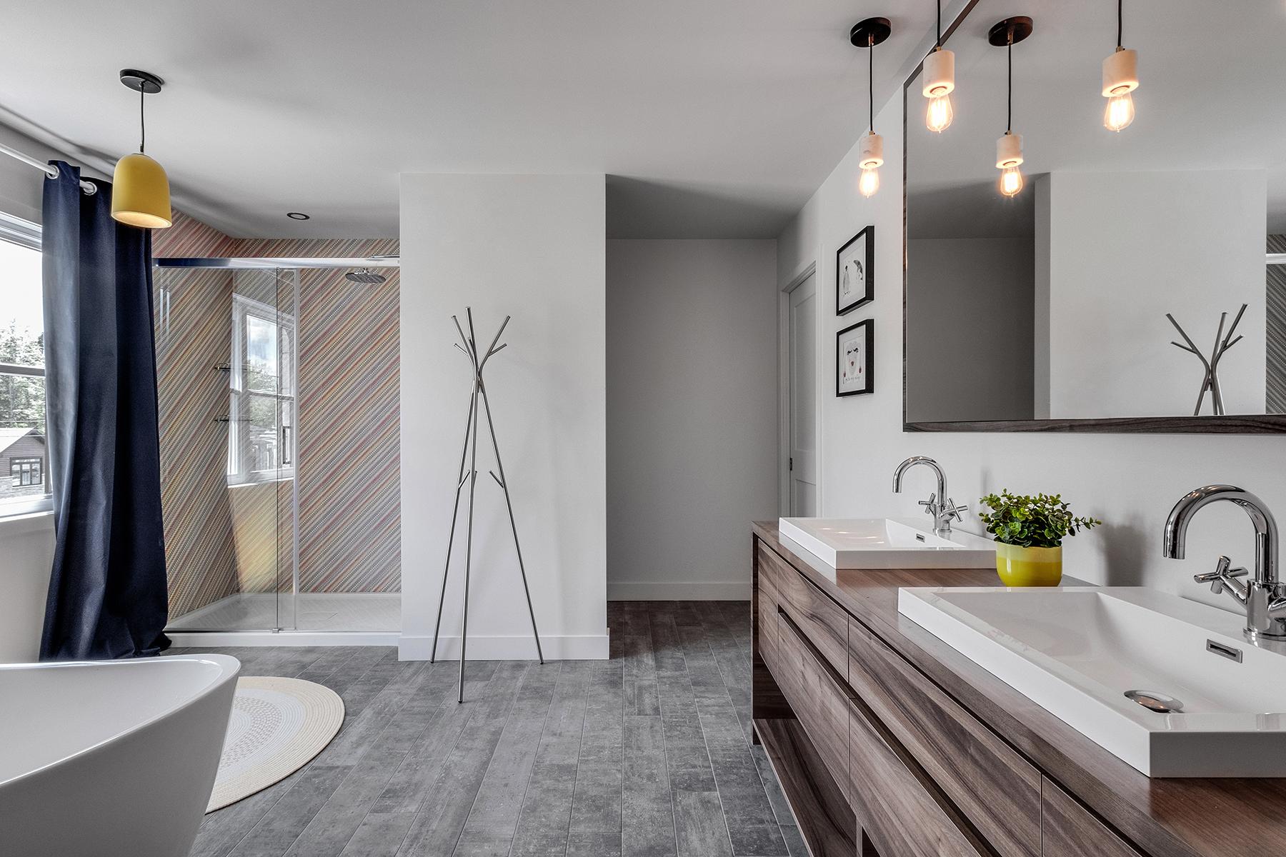 salle de bain1_modif_web