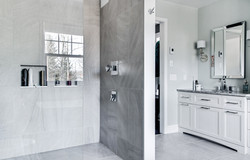 22haut_salle de bain3_web