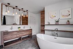 salle de bain3_web