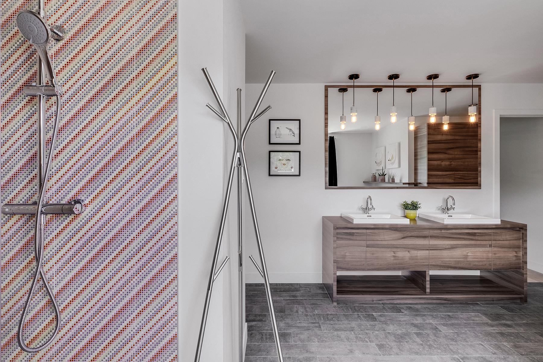 salle de bain2_modif_web