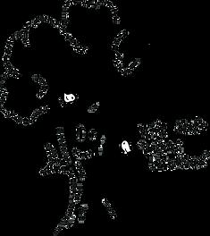 logo_Hêtre_Heureux.png