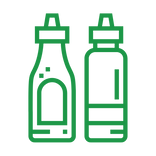 sauces dressings icon.png