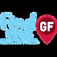 find me gf logo.png