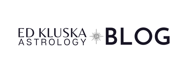 Ed Kluska (4).png