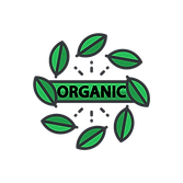OrganicIcon.png