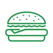 meat free icon.png