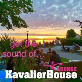 https://podcasts.apple.com/de/podcast/kavalier-house-lounge/id1535187333