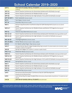 school-calendar-2019-2020-1.jpg
