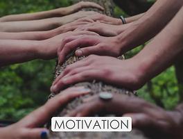 JH M6 Motivation.png