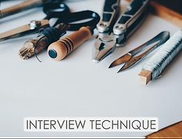 JH M4 Interview Technique.png