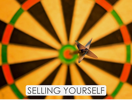 SE M3 Selling Yourself.png