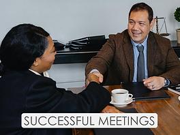 AR M4 Successful Meetings.png