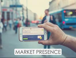 JH M5 Market Presence.png