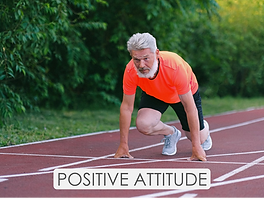 AR M5 Positive Attitude.png