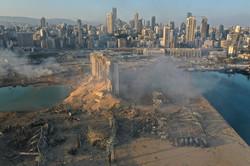 Lebanon_Explosion_81573