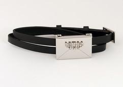 Bracelet w Sequence.jpg