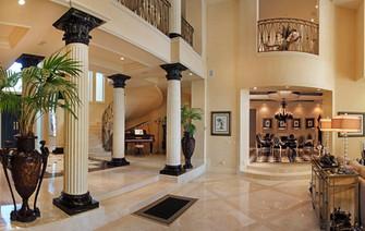 Columns & Dining Room.jpg