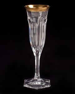 Glass Flute.jpg