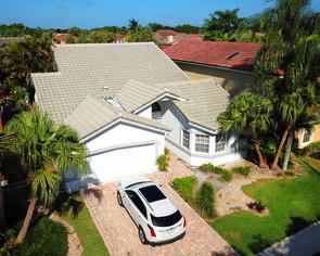 Real Estate w Drone.jpg