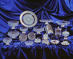 Crystal & Silver Dinnerware.jpg