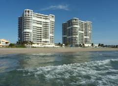 Renaissance In Dania Beach