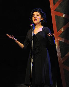 Edith Piaf Opera.jpg
