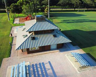 Park Drone Photo.jpg