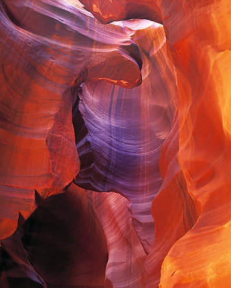 Antelope Canyon 4