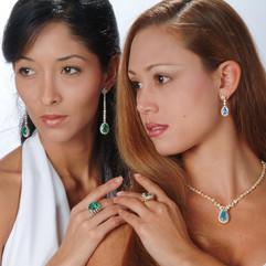 Jewelry is a Girl's Best Friend.jpg