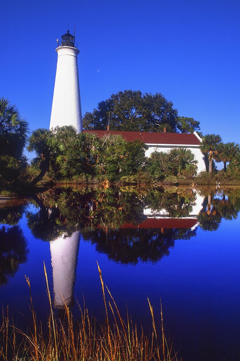 St. Marks, Florida