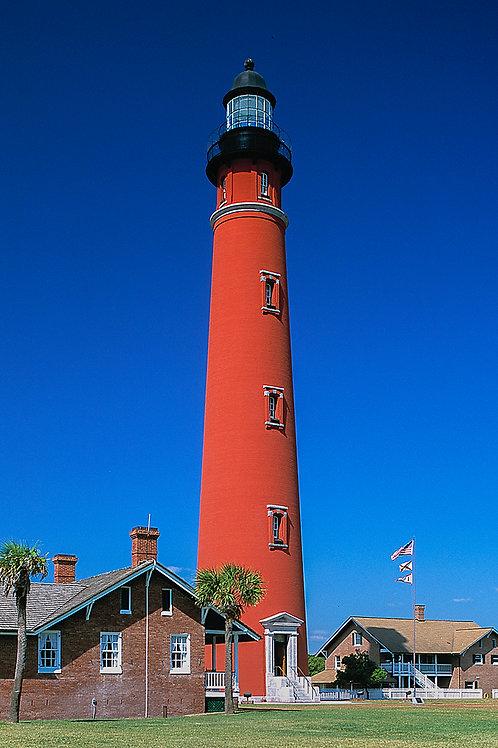 Ponce De Leon, Florida