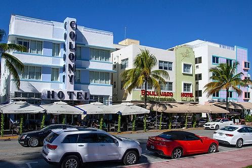 Ocean Drive #2, South Beach.jpg