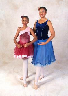 Dance School.jpg