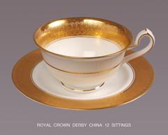 Royal Crown China.jpg