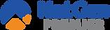 NatGenPremier_Logo_Website.png