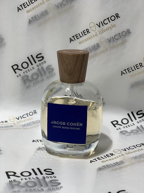 Jacob Cohën Denim Perfume