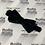 Thumbnail: Eton Dark Blue Silk