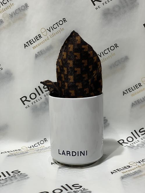 Lardini Pochette III
