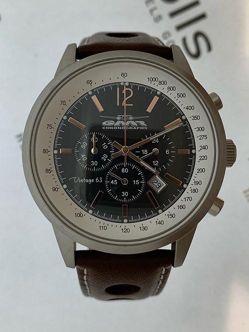 GMT Vintage 63 - V63 - 021