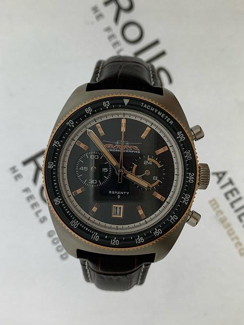 GMT Seventy Nine SN - C6 - L