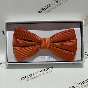 AV Strikje Oranje