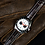 Thumbnail: GMT Seventy Nine SN - C1 - L