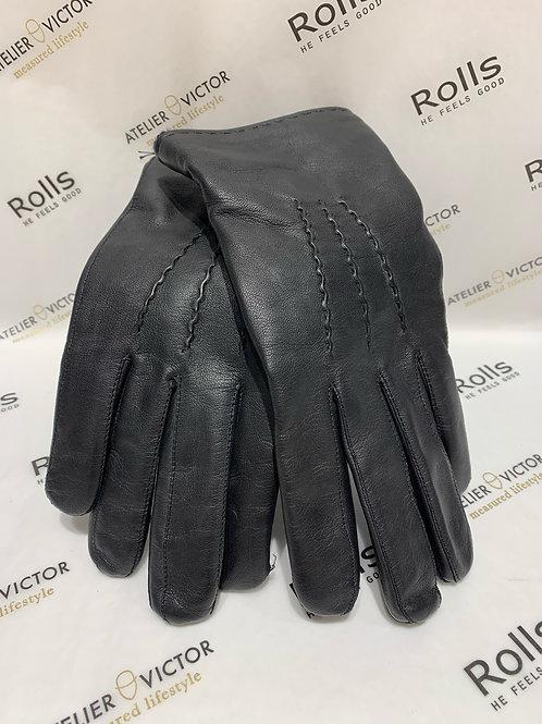 Hackett Handschoenen