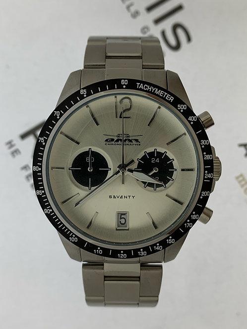 GMT Seventy - 74 - S