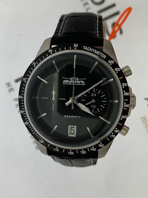 GMT Seventy - 71 - L