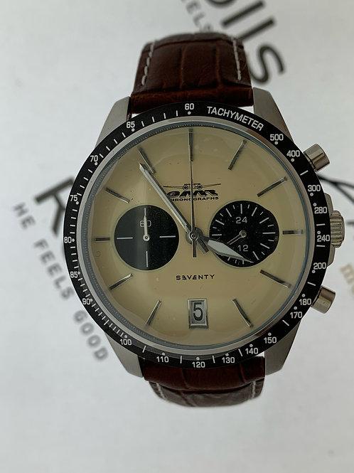 GMT Seventy - 72 - L
