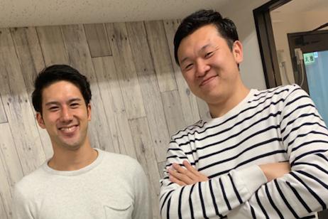 プロサッカー選手からの転身! 仕事未経験からの挑戦で、大手人材企業含め4社内定!!!
