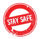 stay-safe-rubber-stamp-vector-13696320.p