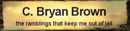 C. BRYAN BROWN REVIEW OF MORTA REMAINS