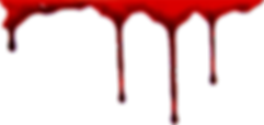 blood-drip-photo-png-20.png